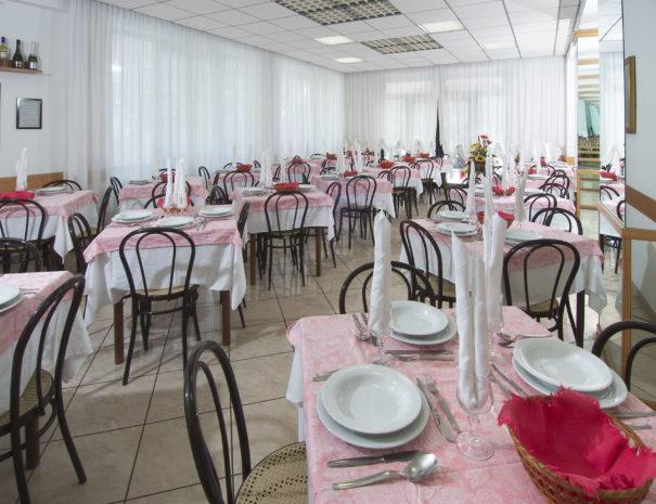Hotel_Villa_Lieta_Marebello_Rimini_03