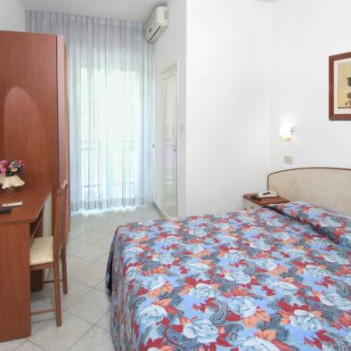 Hotel a Marebello di Rimini - Villa Lieta 8