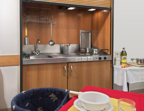 Hotel_Villa_Lieta_Marebello_Rimini_02
